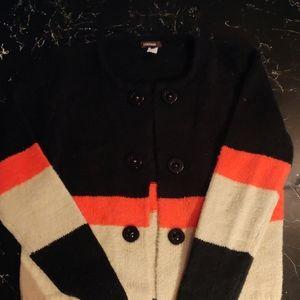 Kerisma Sweater